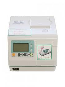インフルエンザ迅速測定器 富士ドライケム IMMUNO AG1